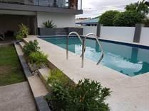 Homes for Sale in Bf Homes Paranaque, Paranaque City, Metro Manila ₱39,000,000