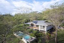 Homes for Sale in Villareal, Guanacaste $299,000