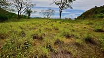 Lots and Land for Sale in Matapalo Beach , Guanacaste $42,592