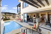 Homes for Sale in Quivira Los Cabos, Cabo San Lucas, Baja California Sur $925,000