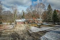 Homes Sold in Tay, Tay Township, Ontario $875,000