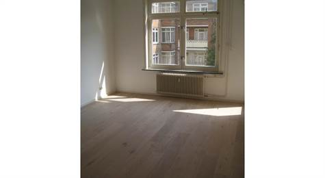 Michelangelostraat, Suite P2#280680788