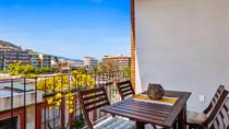 Homes for Sale in Zona Romantica, Puerto Vallarta, Jalisco $290,000
