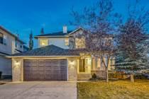 Homes Sold in Strathcona Park, Calgary, Alberta $689,900