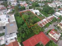 Homes for Sale in Puerto Vallarta, Jalisco $499,000
