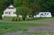 Homes for Sale in Crystal Beach, Hastings, Ontario $429,900