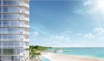 Condos for Sale in Puerto Cancun, Quintana Roo $1,700,000