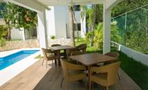 Homes Sold in El Cielo, Playa del Carmen, Quintana Roo $149,000