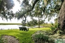 Homes for Sale in Savannah, Georgia $850,000