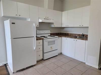 1801 Eglinton Ave W, Suite 309, Toronto, Ontario