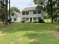 Homes for Sale in Lake South Estates, Hot Springs, Arkansas $285,000