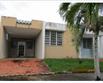 Homes for Sale in Lirios Cala, Juncos, Puerto Rico $97,000