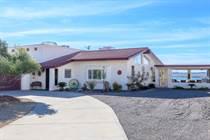 Homes for Sale in Lake Havasu City North, Lake Havasu City, Arizona $879,500
