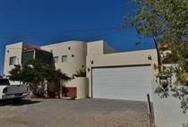Homes for Sale in Playas de San Felipe, San Felipe, Baja California $299,000