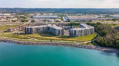 125 Shoreview Pl, Suite 100, Hamilton, Ontario