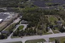 Lots and Land for Sale in Metcalfe, Ottawa, Ontario $376,000
