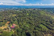 Lots and Land for Sale in La Guacima, Alajuela $270,000