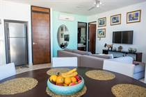 Condos for Sale in Playa del Carmen, Quintana Roo $299,000