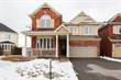 Homes Sold in Stittsville, Ontario $619,900