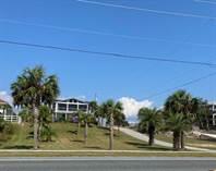 Homes for Sale in Florida, Port St. Joe, Florida $989,500