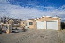 Homes Sold in Near North Valley, Albuquerque, New Mexico $230,000