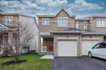 Homes Sold in Kanata, Ontario $489,900