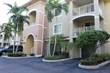 Homes for Rent/Lease in Emerald Dunes, West Palm Beach, Florida $1,470 one year
