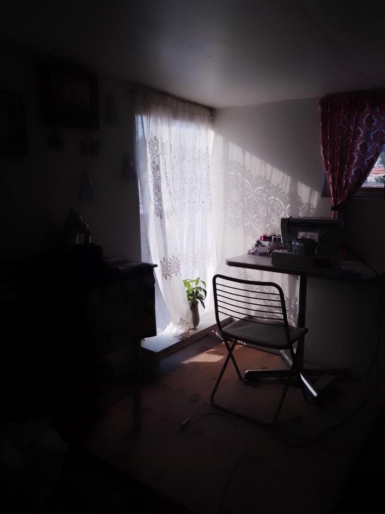 Blurred background image #35