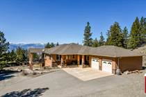 Homes for Sale in Anarchist Mountain, Osoyoos, British Columbia $1,095,000