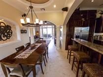 Condos for Sale in Belizean Cove Estates, Ambergris Caye, Belize $950,000