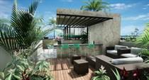 Condos for Sale in Playa del Carmen, Quintana Roo $179,500