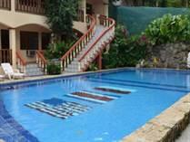 Commercial Real Estate for Sale in Manuel Antonio, Puntarenas $2,100,000
