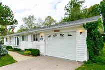 Homes Sold in Rural New Tecumseth, New Tecumseth, Ontario $369,900