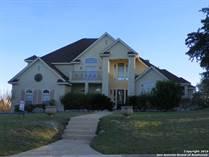 Homes for Sale in San Antonio, Texas $424,900