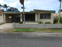 Homes for Sale in Villa Nevarez, San Juan, Puerto Rico $135,000