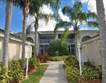 Homes for Rent/Lease in Sarasota, Florida $4,200 monthly