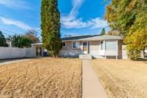 Homes for Sale in NE Crescent Heights, Medicine Hat, Alberta $194,800