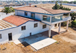Homes for Sale in Baja Malibu Beach side , TIJUANA, Baja California $835,000