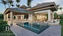 Multifamily Dwellings for Sale in Cap Cana, La Altagracia $595,000
