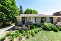 Homes Sold in Port Elgin, Saugeen Shores, Ontario $339,000