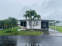 Homes for Sale in Estero, Florida $34,500