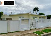 Homes for Sale in Villa Mar, Carolina, Puerto Rico $349,000