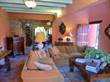 Homes for Rent/Lease in Centro, San Miguel de Allende, Guanajuato $2,000 monthly