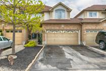 Homes Sold in Pineridge, Guelph, Ontario $599,900