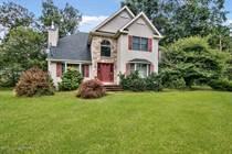 Homes for Sale in Pennsylvania, East Stroudsburg, Pennsylvania $230,000