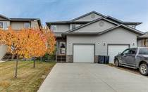 Homes for Sale in TriCity, Cold Lake, Alberta $279,900