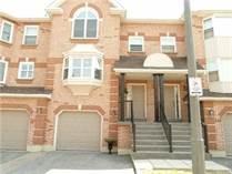 Condos for Sale in Vaughan, Ontario $918,000