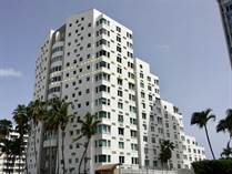 Condos for Rent/Lease in Playa Blanca, Carolina, Puerto Rico $3,500 monthly