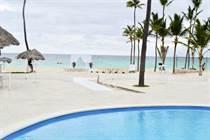 Condos for Sale in Punta Blanca Golf and Beach Resort, Punta Cana, La Altagracia $259,900