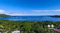 Condos Sold in Playas Del Coco, Guanacaste $197,500
